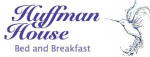 Huffman_House_Bed_Breakfasr_Logo_Minden