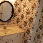 bathroom_huffman_house_pool-view-room-minden-la