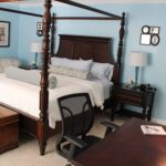 bed-in-pool-view-room-huffman-house-bed-and-breakfast-minden-la