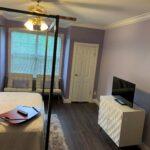 bed-in-queen-room-huffman-house-bed-and-breakfast-1108 Broadway-minden-la