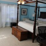 pool-view-room-huffman-house-bed-and-breakfast-minden-la